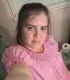 CassieMitchell19
